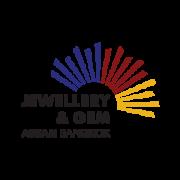 IMJ_web_logo_05-p2bc032qrdszcj0y78dntfk8xglurgr939dx6vnthk