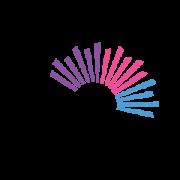 IMJ_web_logo_06-p2bc0lvik2ipsq9n5gi77atgt6171etvtufmsevy14
