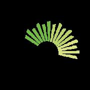 IMJ_web_logo_07-p2bc0y3f0wzfznrw63sclpqgj6cyth6e7iwy10dts8