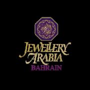 IMJ_web_logo_09-p2bc1knjkxubqav4idje9k1isf9ry7nyamkljngdmw