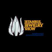 IMJ_web_logo_10-p2bc1u1xha76yehgzhlnyho4q9zg36p9nx3gcf2fwo